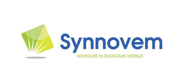 synnovem