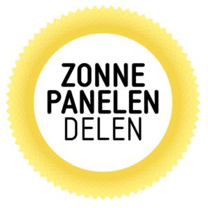 zonnepanelendelen logo